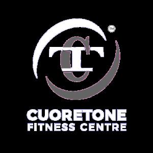 Cuoretone | portfolio