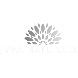 Jyva Naturals