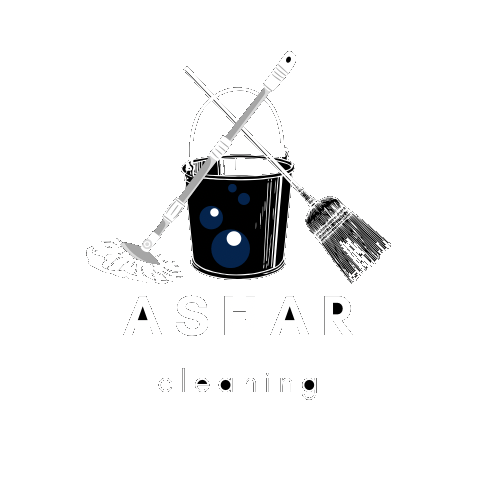 Ashar Cleaning Services